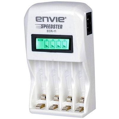 Envie ecr-11 speedster charger