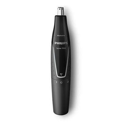 Philips NT1120-10 Cordless Trimmer For Men-3