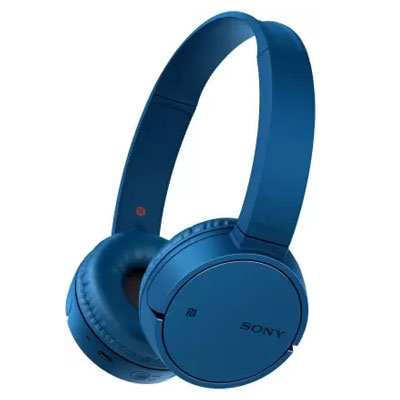 Sony-WH-CH500-Wireless-Stereo-Headset-(Blue)-Open-Box