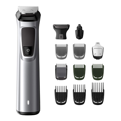 Philips MG7715 trimmer