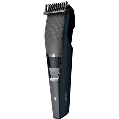 Philips Beard BT3205 Runtime 45 min Trimmer for Men (Black)
