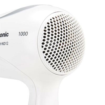 Panasonic EH-ND12 1000W Hair Dryer
