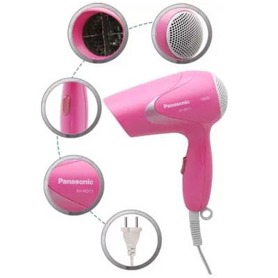 Panasonic EH-ND11 1000W Hair Dryer