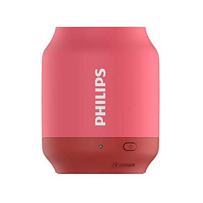 Philips-BT51-Pink
