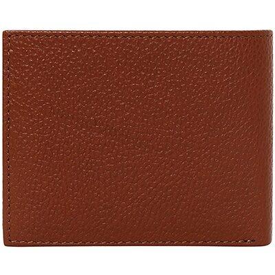 Swisstek W-017 Men's Wallet
