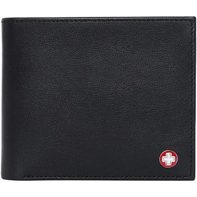 Swisstek W-016 Men's Wallet