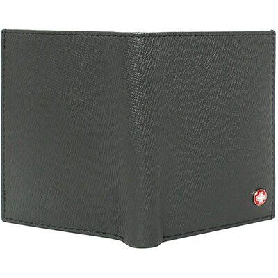 Swisstek W-015 Men's Wallet