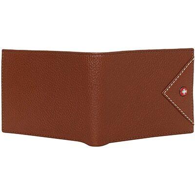 Swisstek W-012 Men's Wallet