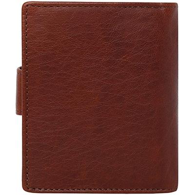 Swisstek W-011 Men's Wallet-3