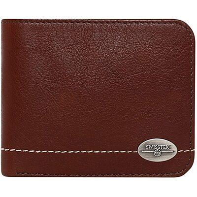 Swisstek W-010 Men's Wallet