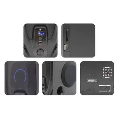 zebronics-mambo-bt-rucf-bluetooth-home-theater-black-4-1-channel