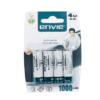 Envie-1100-mAh-Rechrageble-Betteires