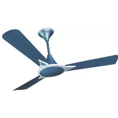 Crompton-Avancer-Prime-Anti-Dust-1200-mm-Ceiling-Fan-Indigo-Blue