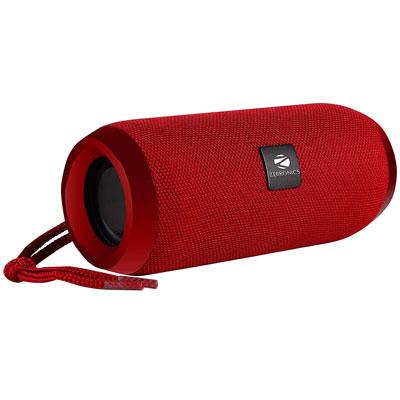 Zebronics-Action-10-W-Bluetooth-Speaker-Red