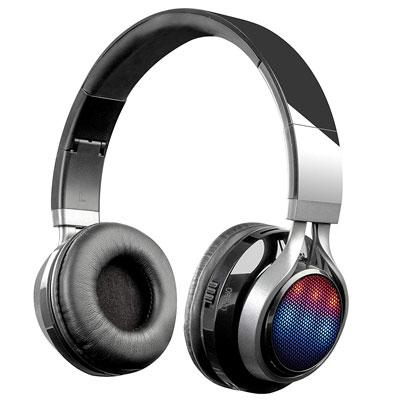 Zebronics-DISC-Bluetooth-Headset-with-Mic