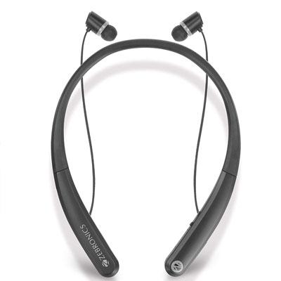Zebronics-JOURNEY-Bluetooth-Headset-with-Mic-Grey