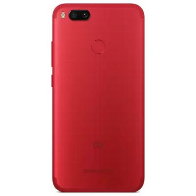 MI A1 Red