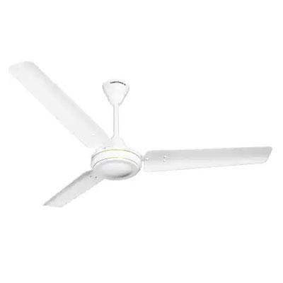 Crompton-Cool-Breeze-Ceiling-Fan-Opel-White