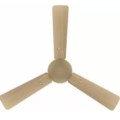 Crompton-Aura2-Prime-Anti-Dust-1200-mm-Ceiling-Fan-Birken-Gold