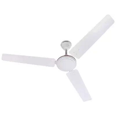 Crompton-Sea-wind-1200-mm-3-Blade-Ceiling-Fan-OPL-White