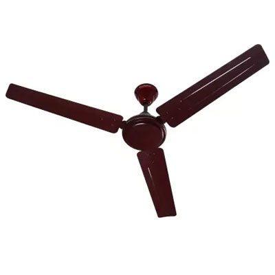 Crompton-Sea-Wind-1200-mm-3-Blade-Ceiling-Fan-Luster-Brown