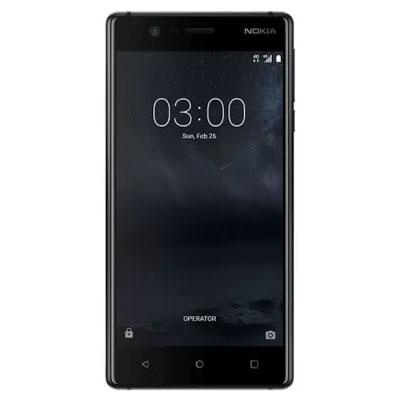 Nokia 3 (16GB ROM – 2GB RAM)