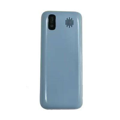 Itel it5607 (Light Blue)