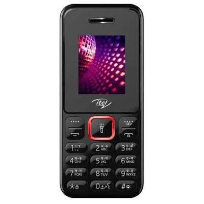 Itel It5607 Dual Sim Mobile