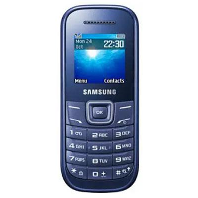 Samsung Guru 1200 Mobile