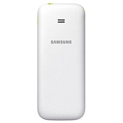 Samsung Guru B310 Dual Sim Mobile Phone