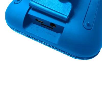Philips BT3901 12W Wireless Portable Bluetooth Speaker