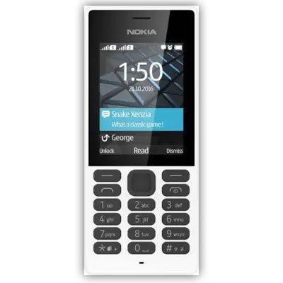 Nokia-150-dualsim