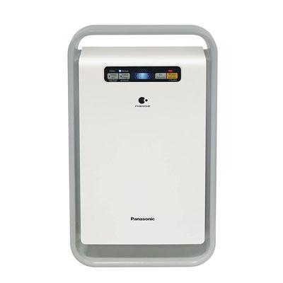 Panasonic-F-PXJ30AHD-Portable-Room-Air-Purifier