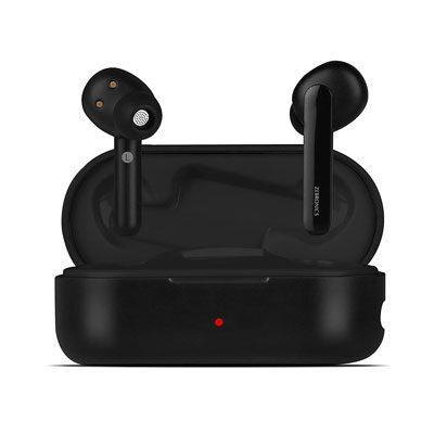 Zebronics ZEB-SOUND BOMB True Wireless BT Earphone Bluetooth Headset