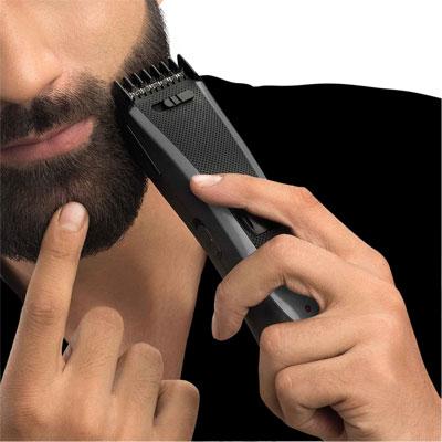 Syska HT1309 Hair and Beard Trimmer