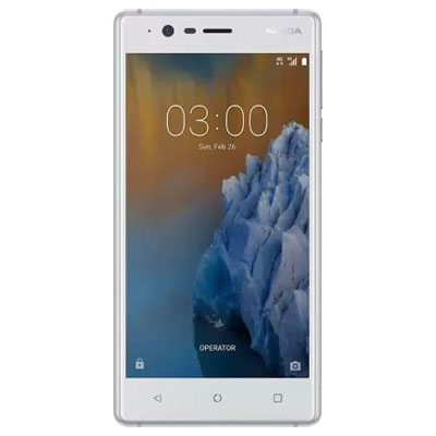 Nokia-3-(16GB-ROM-–-2GB-RAM)-(Open-Box)