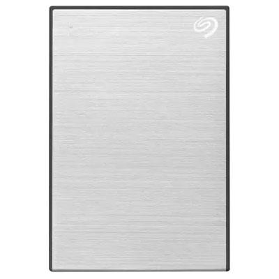Seagate-Backup-Plus-Slim-2-TB-External-Hard-Drive-USB-3.0