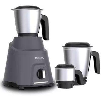 Philips Avengers HL7760 750 Mixer Grinder