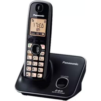 Panasonic-3711-Cordless-Phone