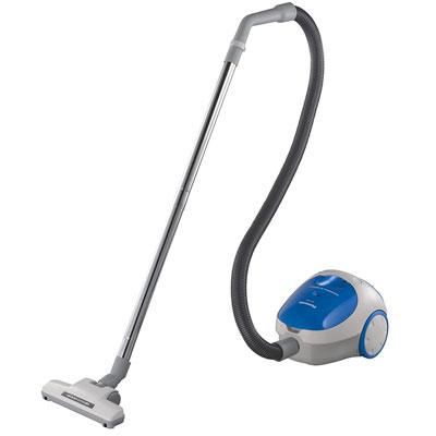 Panasonic-MC-CG304-Dry-Vacuum-Cleaner