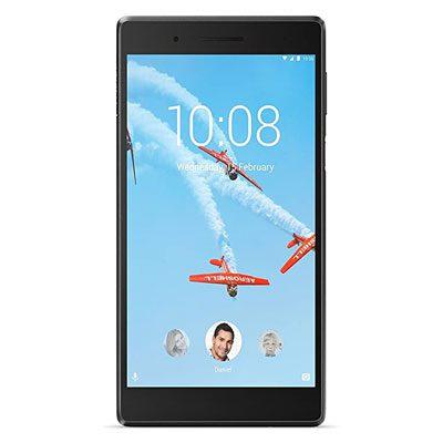 Lenovo-Tab-7-Tablet-16GB,-Wi-Fi-+-4G-LTE,-Voice-Calling-Black