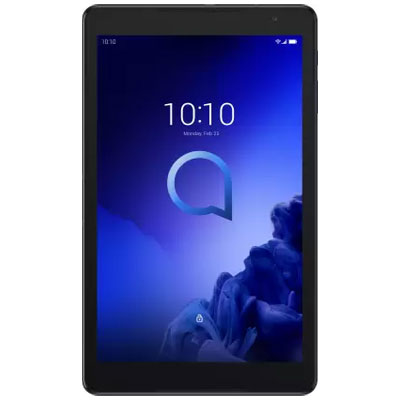 Alcatel-3T-10-32-GB-10-inch-with-Wi-Fi+4G-Tablet-(Prime-Black)