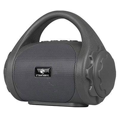 Zebronics-Zeb-County-Bluetooth-Speaker-with-Built-in-FM-Radio-Grey