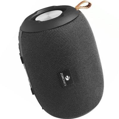 Zebronics-Zeb-BRIO-Portable-BT-Speaker-black