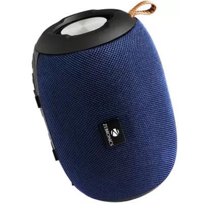 Zebronics-Zeb-BRIO-Portable-BT-Speaker