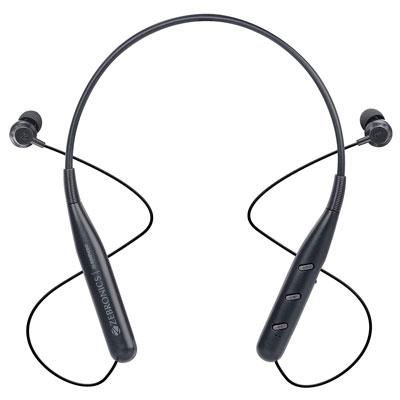Zebronics ZEB-SYMPHONY In-Ear Bluetooth Headset