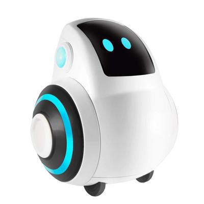 Emotix Miko Companion Playful Robot