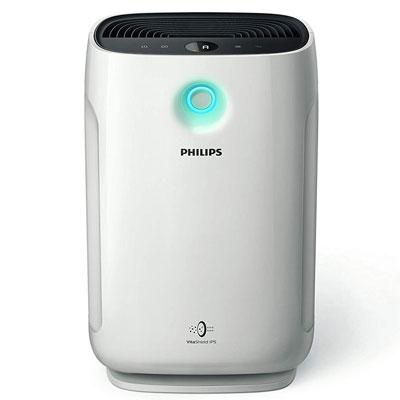 Philips AC2882 Portable Room Air Purifier