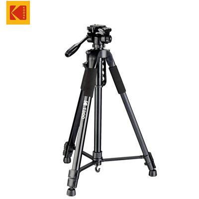 Kodak T300 Tripod