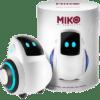 Emotix Miko 1 Companion Playful Robot